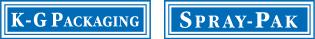 KGPackaging_SprayPak_logos