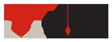ViJon-logo2