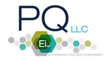 pq1-logo