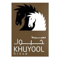 Khuyool Group
