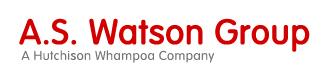 734-img_aswatson_logo.jpg