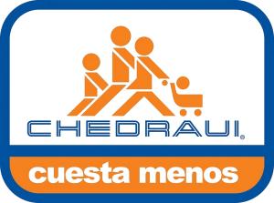 Logo-chedraui2