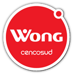 Logo_Wong_Cencosud
