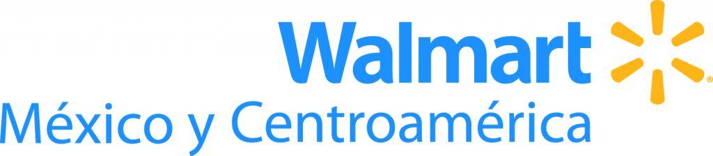 Logo_de_Walmart_Mexico_y_Centroamerica
