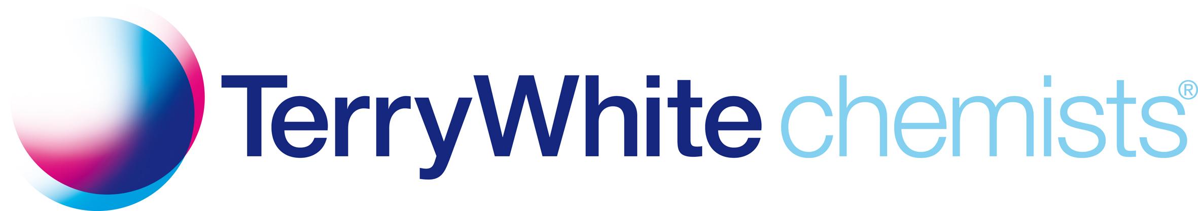 Terry-White-Chemist-logo