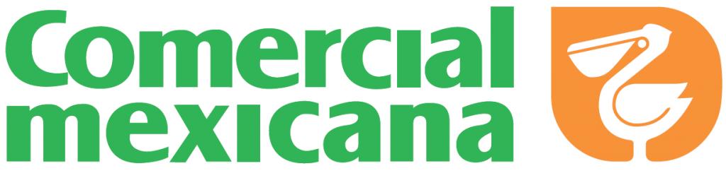 comercial-mexicana-logo