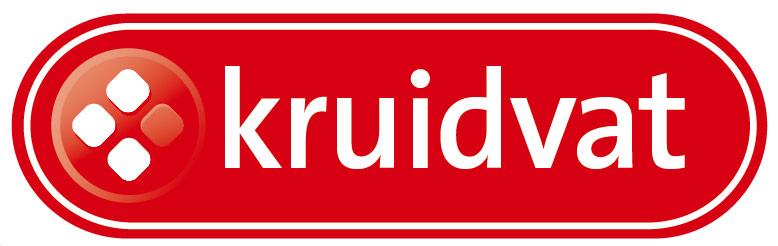 kruidvat-logo