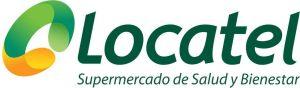 logo_locatel_10