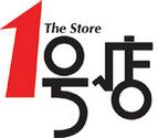 yihaodian_logo1
